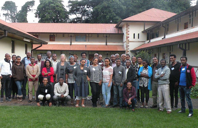 Reflections from Ethiopia – Part 2