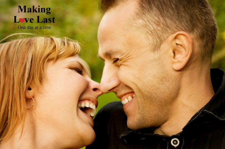 3 Ways Marriage Can Reduce Stress