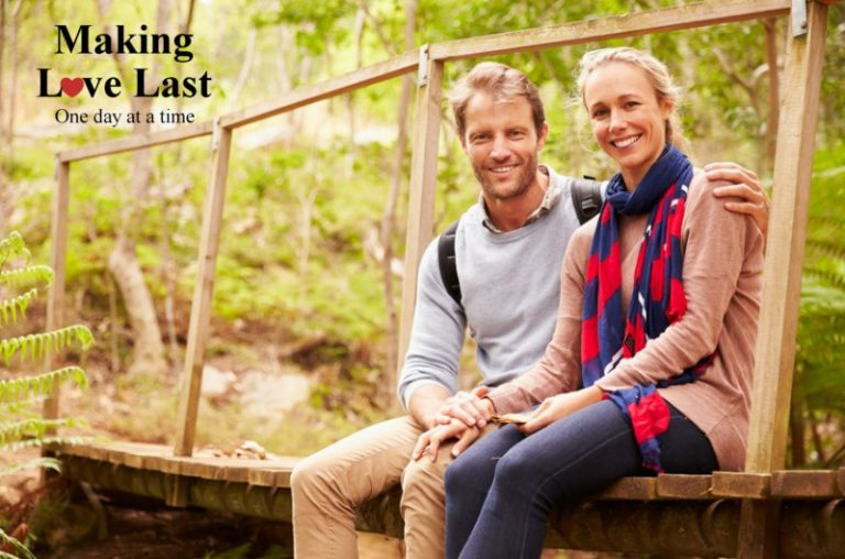 7 Habits of Highly Happy Couples